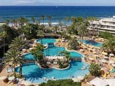 Hotelkette H10 wertet Hotels auf Teneriffa auf