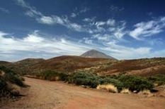 Nationalpark Pico del Teide